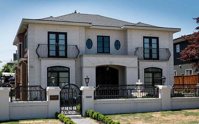 simplex home design simplex home design